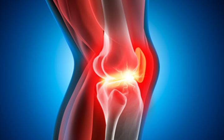 Trapianti cartilagine ginocchio
